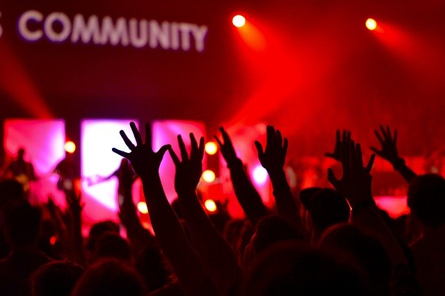 Comment organiser un événement réussi ?
