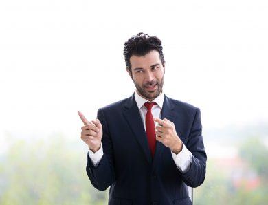 Les effets positifs du séminaire sur votre équipe