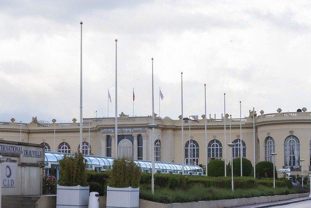 Quels sont les avantages d'organiser un séminaire à Deauville ?