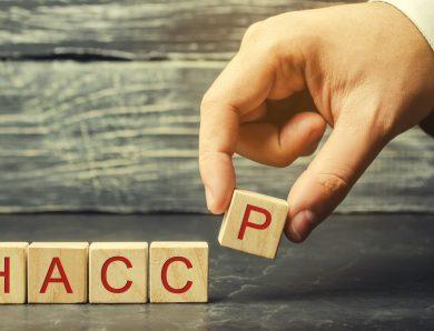 Est-il possible de suivre la formation HACCP en ligne ?
