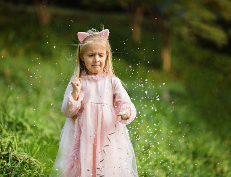 Comment organiser un anniversaire pour votre enfant ?
